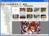 Download nero plugin xnview