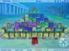Download 3d aqua slider