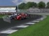 Download superleague formula 2009