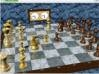 Download jose chess