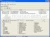 Download abc amber mozilla converter
