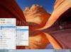 Download classic start menu