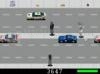 Download highway crossing madruga