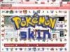 DOWNLOAD pokemon skin theme chrome