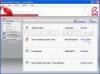 DOWNLOAD avira antivir premium antivirus