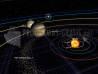 SCARICARE solar system 3d screensaver
