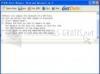 Download x3f repair