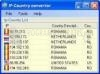 DOWNLOAD ip country converter