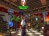 Download wizard 101