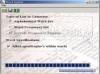 Download word sorter