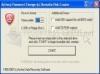 Download bootable floppy creator