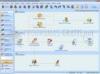 Download autosoft oficina standard