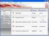 Download avira premium security suite