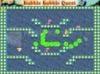 Download bubble bobble quest