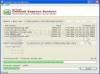 Download outlook express restore