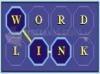 Download word link