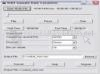 Download wav sample rate converter