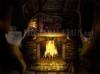 Download spirit of fire 3d