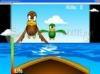 Download duck shooter