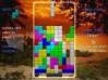 DOWNLOAD tetris arena