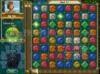 SCARICARE treasures of montezuma 2