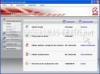 Download avira premium security suite francaise
