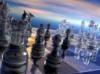 DOWNLOAD partida de ajedrez