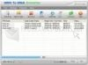 Download wmv to wma converter