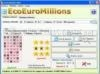 Download ecoeuromillions