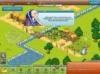 Download construtor de reinos