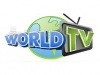 DOWNLOAD worldtv