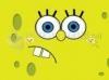 SCARICARE Spongebob