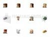 DOWNLOAD austin powers icons