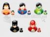 DOWNLOAD super heroes sigma style