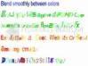 Download fontsuite