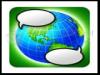 Download zikitranslator