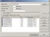 Download javascript animator express