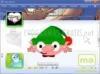 Download elfo travesso msn