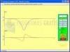DOWNLOAD calculus grapher