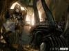 Download aliens vs predator