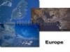 SCARICARE from space to earth europe