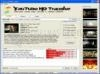 Download youtube hd transfer