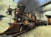 SCARICARE western railway