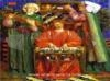 SCARICARE dante gabriel rossetti painting