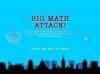 DOWNLOAD big math attack