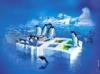 Download linux no gelo