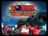Download worms blast