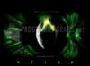 Download alien dc theme