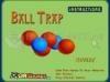 Download ball aquarium