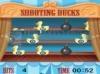 Download shooting ducks